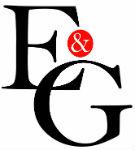 EnGHighResLogo for web