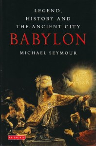 Babylon small