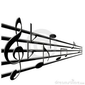 music-note-clipart-no-background-treble-clef-music-notes-11678816