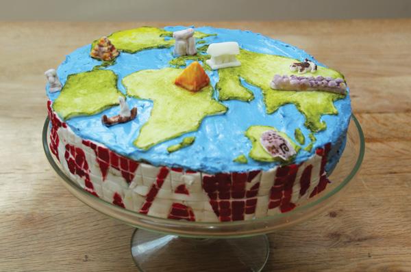 CWA-anniversary-cake