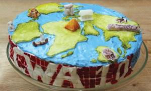 CWA-anniversary-cake_featured