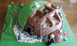Edible-Archaeology-Knowth_featured