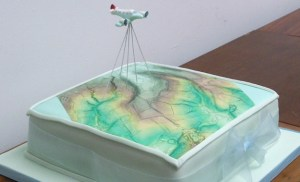 LiDAR-cake_featured