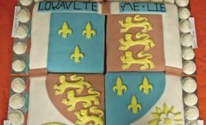 Richard-III-Cake_featured