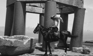 Gertrude-Bell-1900-featured