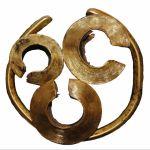 Unusual Bronze Age hoard found in Cumbria