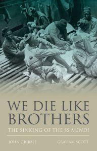 We die like brothers