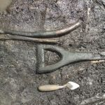 Threading through Cork's Viking past