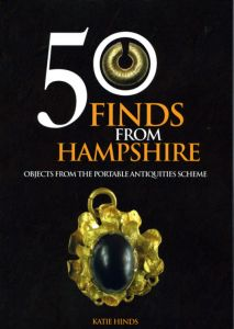 50 finds from Hampshire005
