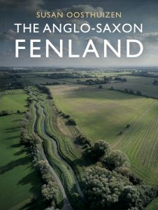 Fenland Cover