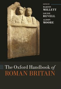 Oxford Handbook Roman Britain