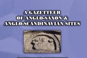 A-Gazetteer-of-Anglo-Saxon-and-Anglo-Scandinavian-Sites