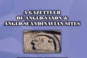 A-Gazetteer-of-Anglo-Saxon-and-Anglo-Scandinavian-Sites