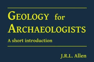 Geology-for-Archaeologists
