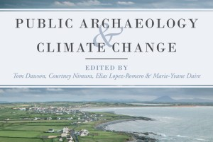 Public-Archaeology-and-Climate-Change