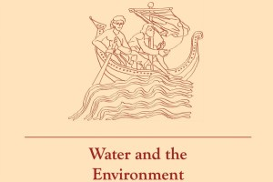 Water-and-the-Environment-in-the-Anglo-Saxon-World