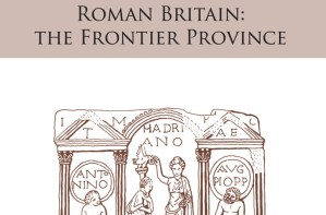 Roman-Britain-the-frontier-province-cover