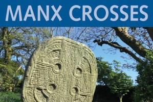 Manx-Crosses