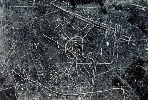 grafiti-slate-x