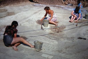 1960s-mosaic-cleaning-FRP