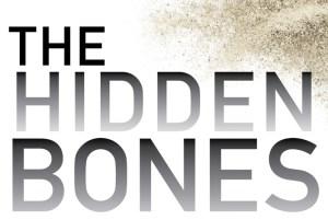 hidden-bones-hb