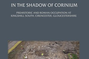 In-the-shadow-of-Corinium