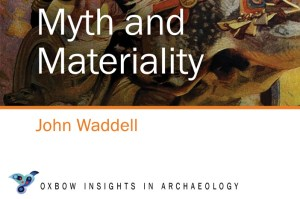 Myth-and-Materiality