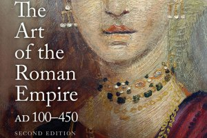 The-Art-of-the-Roman-Empire