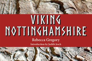 Viking-Nottinghamshire