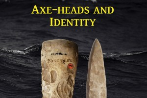 Axe-heads-and-Identity