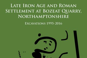 Late-Iron-Age