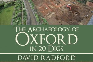 Archaeology-of-Oxford