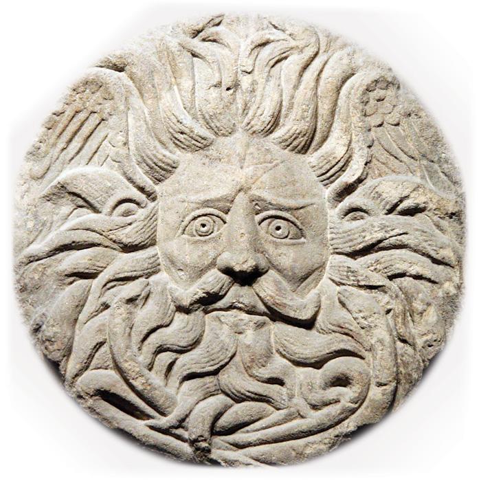 Rites before romanitas: Reconstructing Britain's Iron Age beliefs