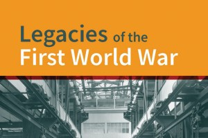 Legacies-of-the-First-World-War