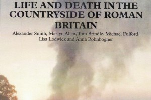 Life-and-Death-in-the-Countryside-of-Roman-Britain