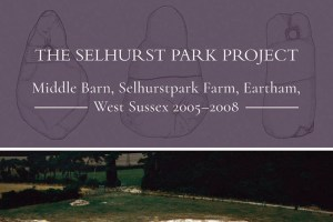 The-Shelhurst-Park-Project