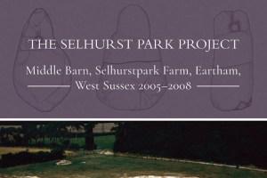 The-Shelhurst-Park-Project