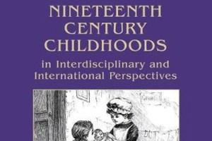 Nineteeth-century-childhoods