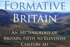 Formative-Britain004
