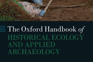 The-Oxford-Handbook-of-Historical-Ecology-and-Applied-Archaeology