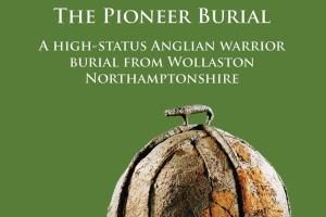 The-Pioneer-Burial