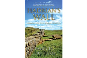 Hadrian's-Wall---Everyday-life-on-a-Roman-frontier