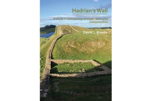 Hadrian's-Wall---a-study-in-archaeological-exploration-and-interpretation