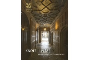 Knole-Revealed