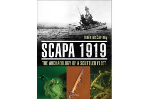 Scapa-1919--The-Archaeology-of-a-Scuttled-Fleet