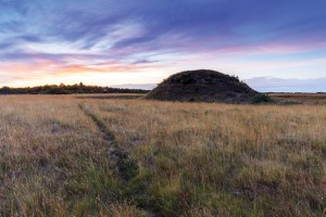 Sutton-Hoo-Royal-Burial-Ground-sunset-©National-Trust-Images_Justin-Minns-copy1000px