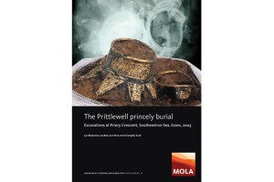 The--Prittlewell-princely-burial
