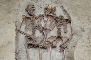 'Lovers-of-Modena'-(c)-ARCHEOMODENA