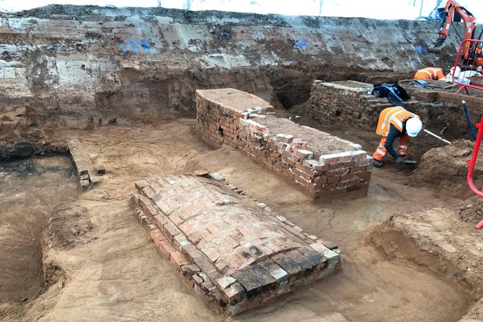 www.archaeology.co.uk