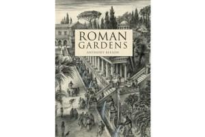 Roman-Gardens